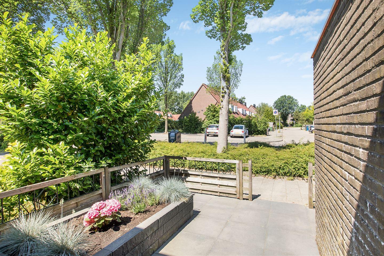 Bekijk foto 4 van Saskerstraat 202