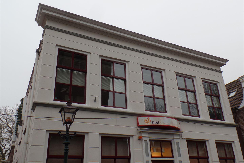 Bekijk foto 5 van Dorpsstraat 33 B