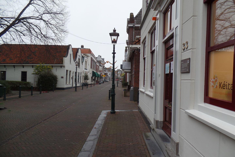 Bekijk foto 4 van Dorpsstraat 33 B