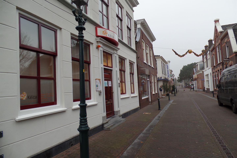 Bekijk foto 3 van Dorpsstraat 33 B