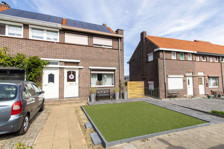 Bekijk foto 1 van Hazenkampstraat 94