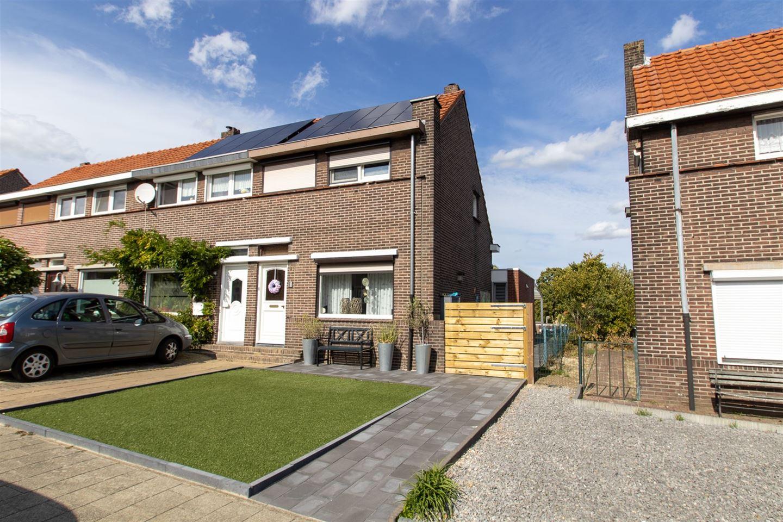 Bekijk foto 2 van Hazenkampstraat 94