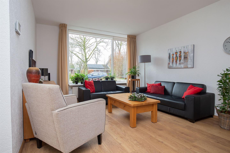 Bekijk foto 3 van Heer Rudolfstraat 64