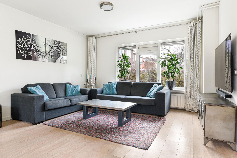View photo 2 of Pioenhof 6