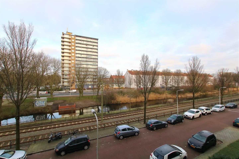 Bekijk foto 5 van Erasmusplein 187