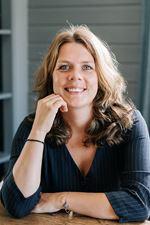 Chantal Mol -