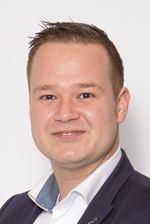 Christian Lijs (Property manager)