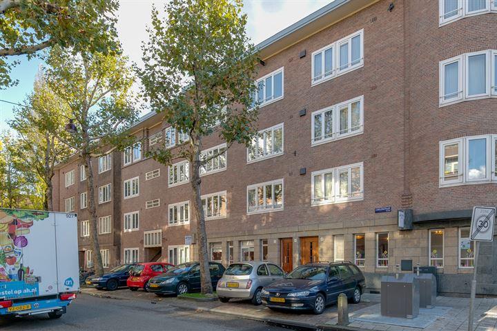 Carillonstraat 14 2