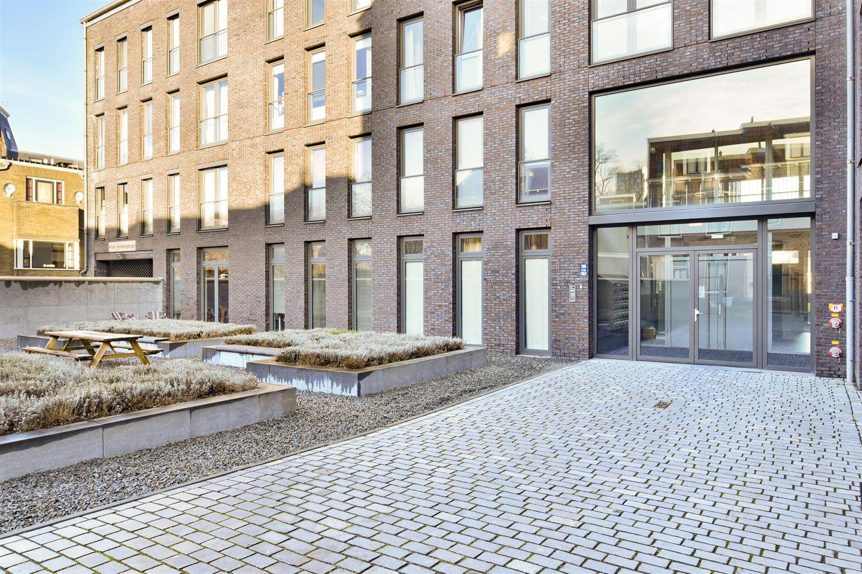 Bekijk foto 2 van Kroonstraat 172