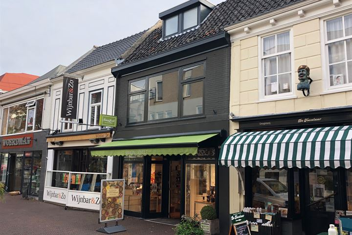 Julianastraat 40