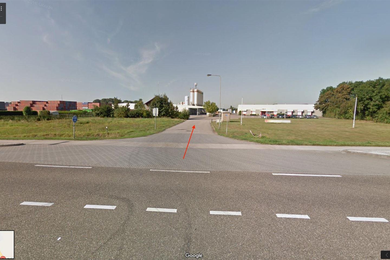 Bekijk foto 4 van Industrieweg 1
