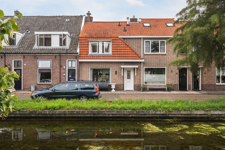 Bekijk foto 4 van Friesegracht 49