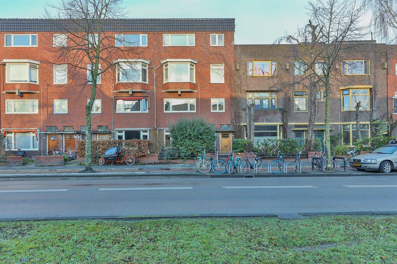 View photo 1 of Korreweg 114