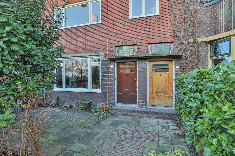 View photo 3 of Korreweg 114