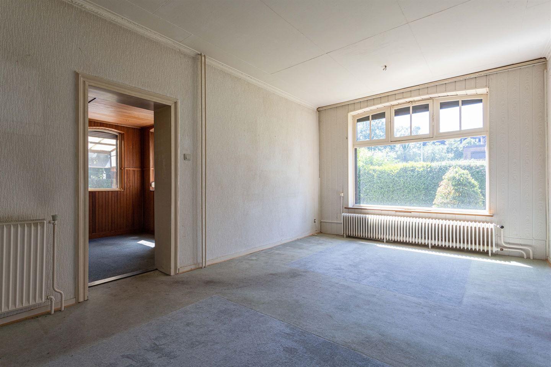 Bekijk foto 5 van Waubacherweg 12