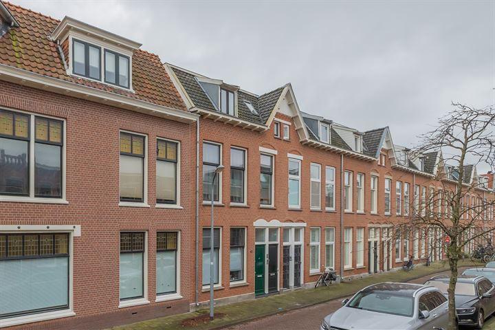 Badhuisstraat 42 b