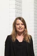 Sandra Adriaans - van Erp (Administratief medewerker)