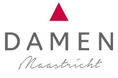 Damen Makelaardij Maastricht B.V.