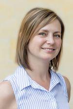 Alice van Roermund - Commercieel medewerker