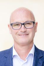 Raymond Tijssens - Vastgoedadviseur
