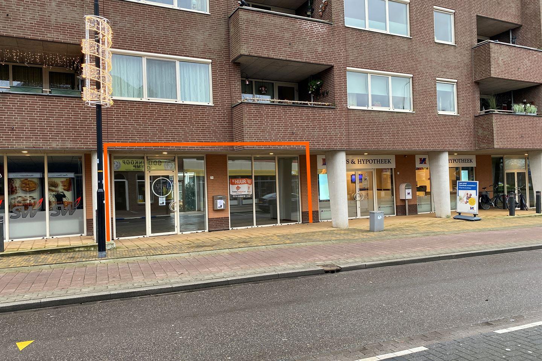 Bekijk foto 1 van IJsselkade 7 A