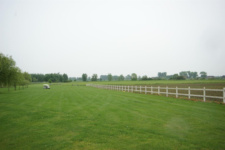 Bekijk foto 3 van Maasdijk 65 a