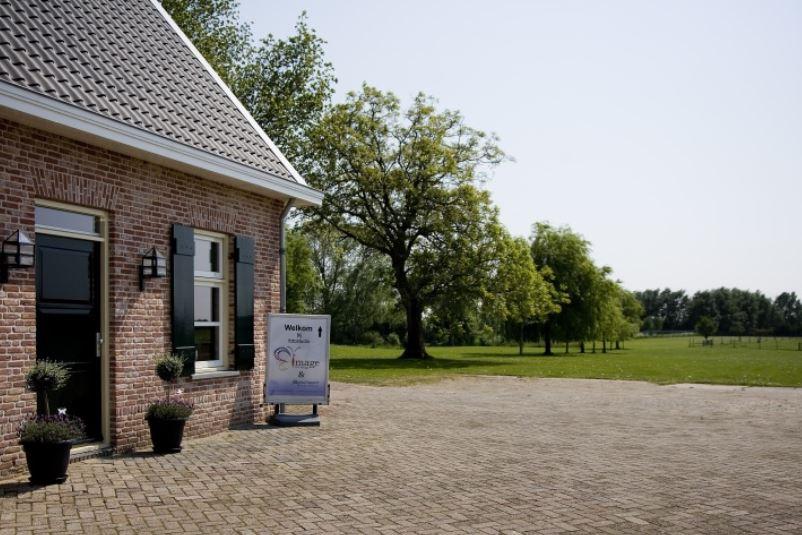 Bekijk foto 4 van Maasdijk 65 a