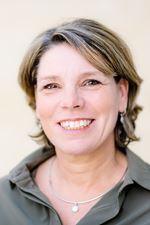Hellen Van den Bergh-Damen - Kandidaat-makelaar