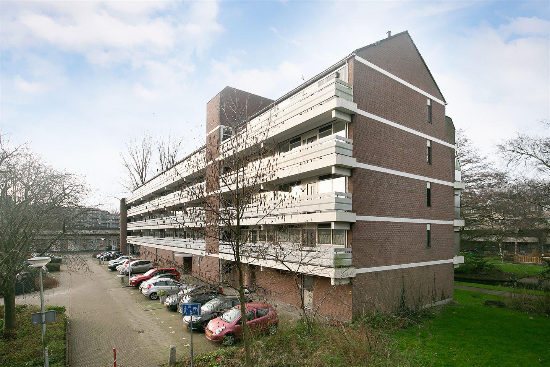 Bekijk foto 1 van Ruigenburg 57