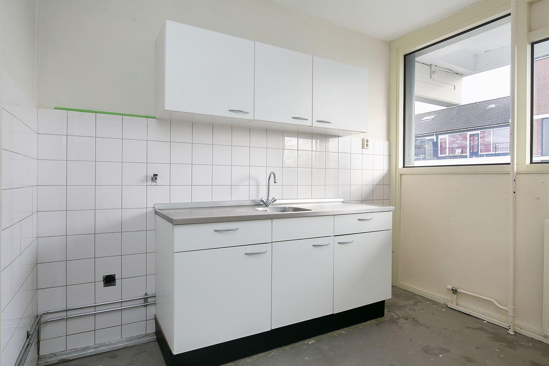 Bekijk foto 3 van Ruigenburg 57