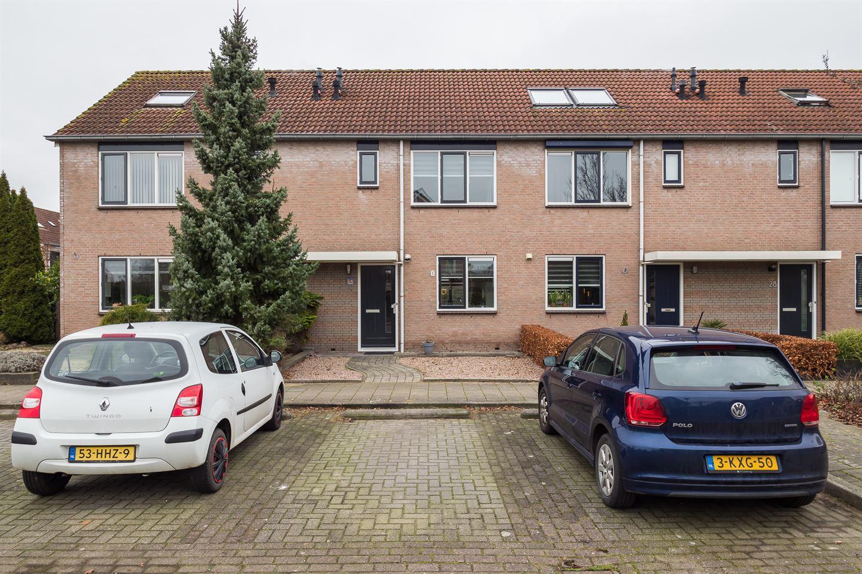 Bekijk foto 1 van Lage Huis 24