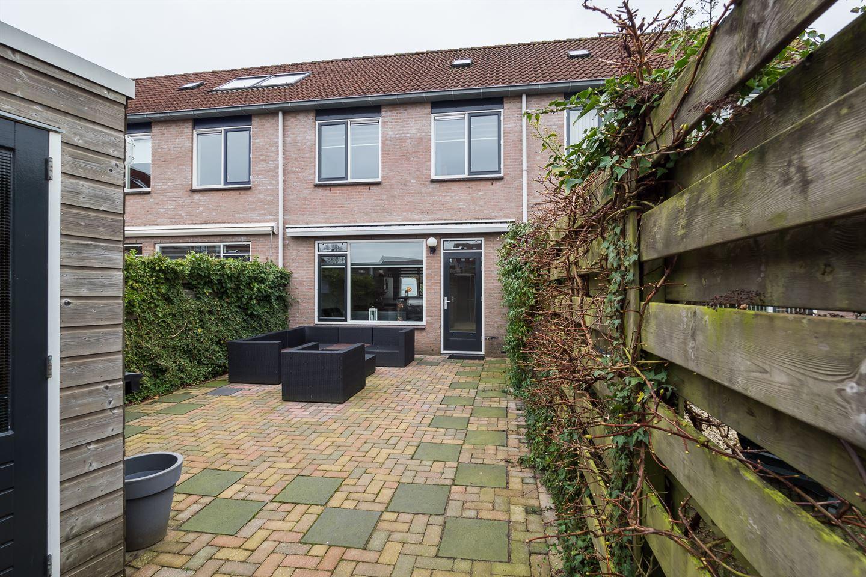 Bekijk foto 2 van Lage Huis 24