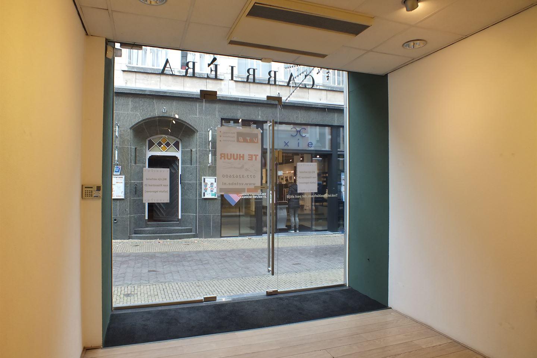 Bekijk foto 2 van Klaasstraat 34