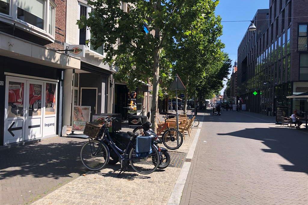 Bekijk foto 4 van Bolwaterstraat 14