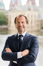 Stephan M.P. Soons (NVM real estate agent (director))