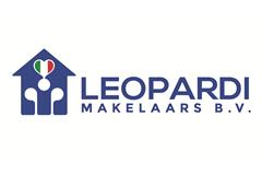 Leopardi Makelaars