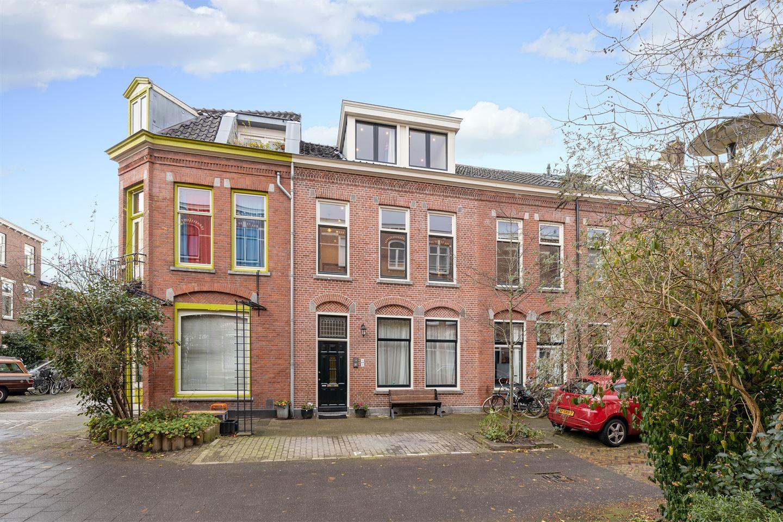 Bekijk foto 1 van Staalstraat 59 A