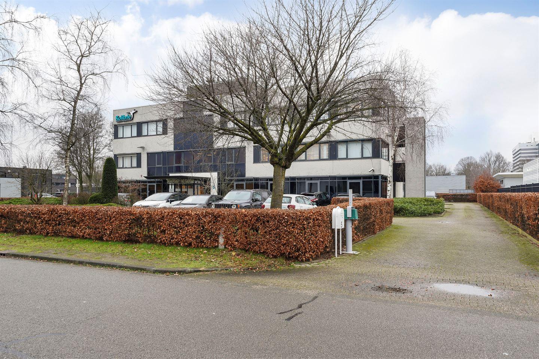 Bekijk foto 3 van Charles Stulemeijerweg 5