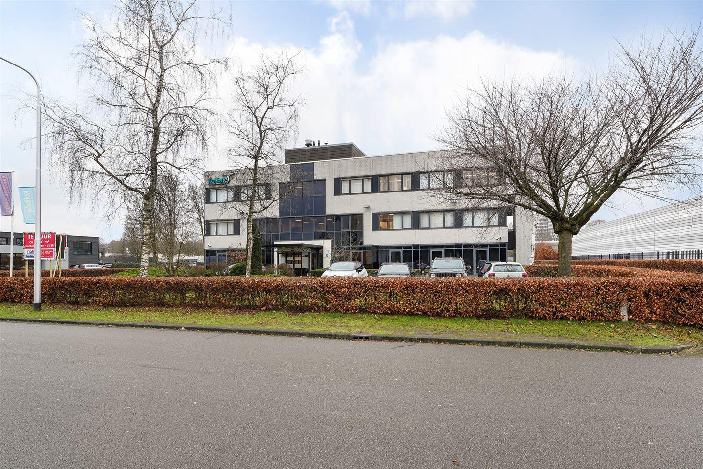 Bekijk foto 2 van Charles Stulemeijerweg 5
