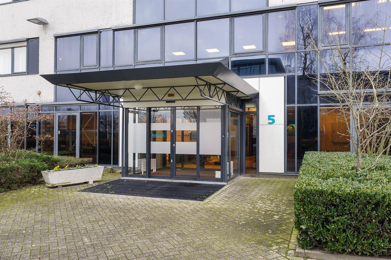Bekijk foto 4 van Charles Stulemeijerweg 5