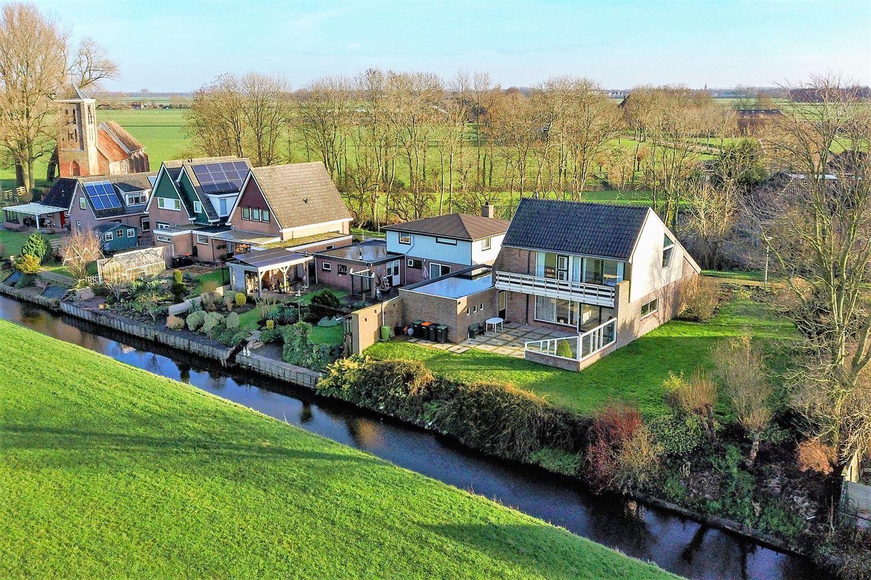 Bekijk foto 1 van Spanbroekerweg 239 c