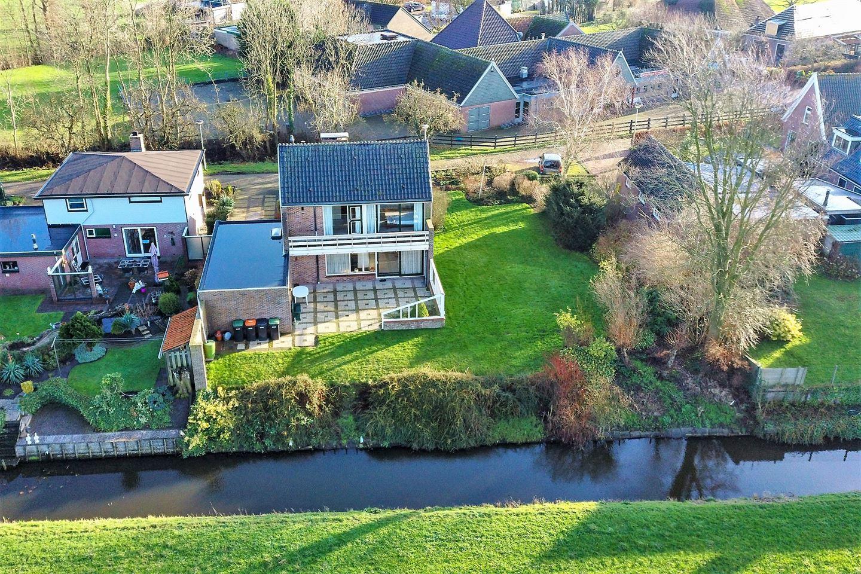 Bekijk foto 3 van Spanbroekerweg 239 c