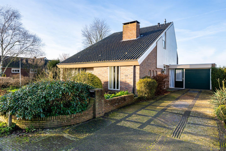 Bekijk foto 5 van Spanbroekerweg 239 c