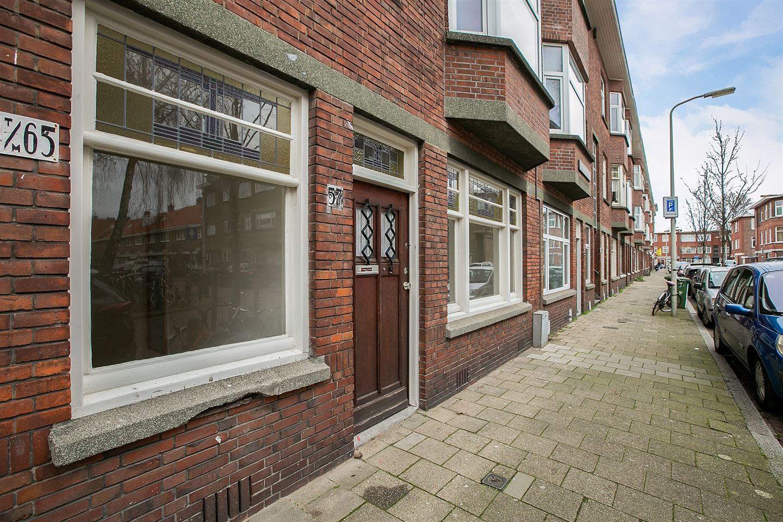 Bekijk foto 2 van Jan ten Brinkstraat 57