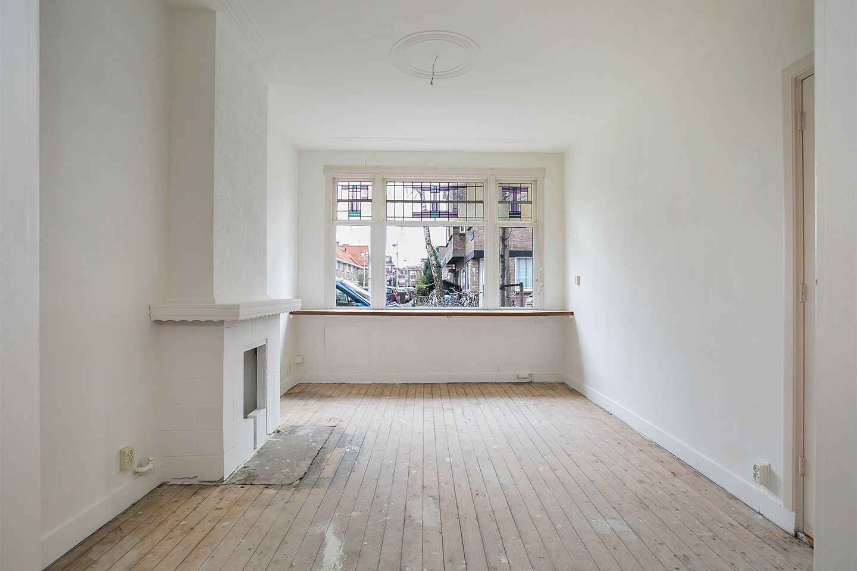 Bekijk foto 3 van Jan ten Brinkstraat 57