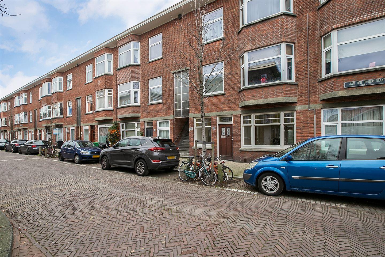Bekijk foto 1 van Jan ten Brinkstraat 57