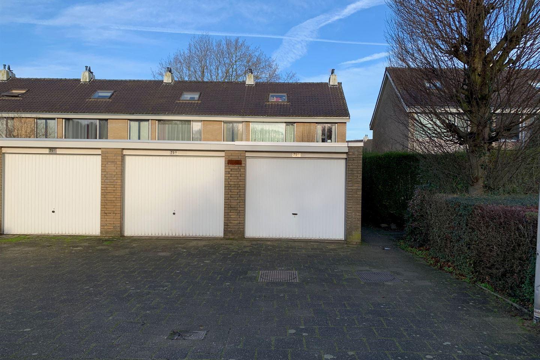 View photo 1 of Weezenhof 7131