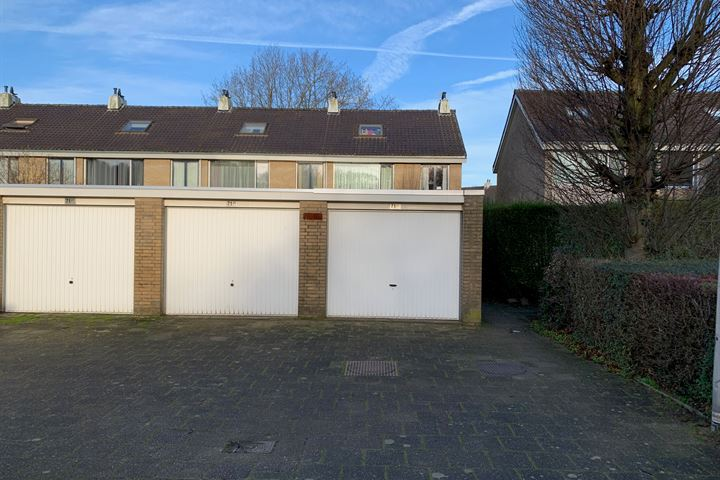 Weezenhof 7131