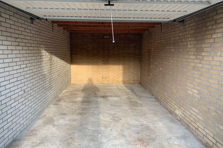 View photo 3 of Weezenhof 7131