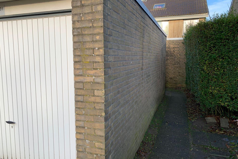 View photo 5 of Weezenhof 7131
